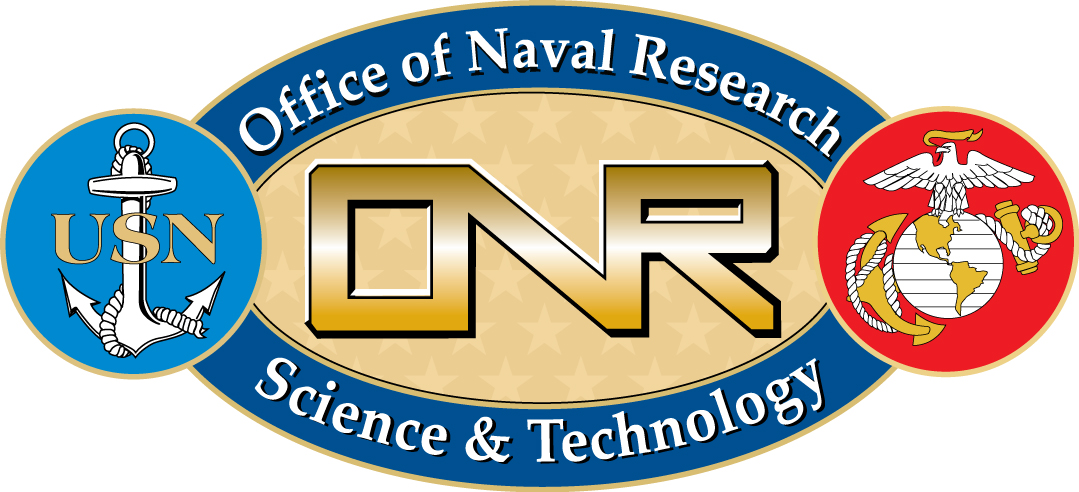 Office_of_Naval_Research_Official_Logo.jpg